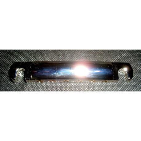Tailpiece Aluminium
