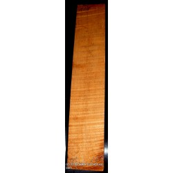 VIOLIN neck, old stock pre-1970, no. 108
