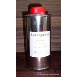 Pre-French, deep penetrating oil sealer, 250ml (8.4 oz)