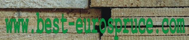 Eurospruce